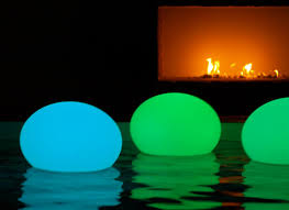 Floating LED Ball (2)