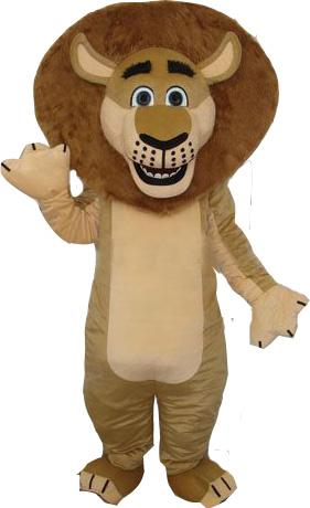 leo-the- lion
