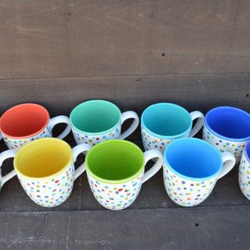 mug painting (2)