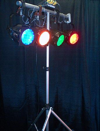 pakcan light
